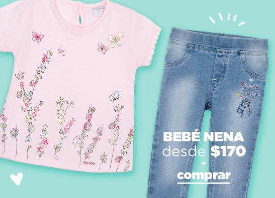 Banner 01-Bebé Nena a646fb8a155