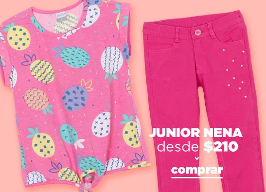 Banner 02-Junior Nena