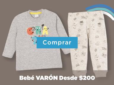 Banner 01-Bebé Varón