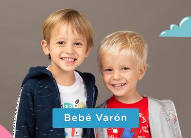 adbe2929 Oferta01-01-Bebé Varón