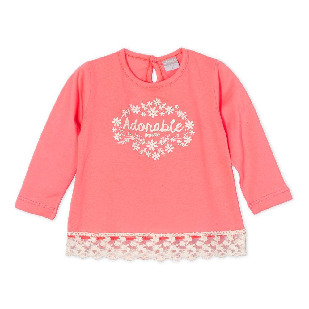 REMERA-ADORABLE-BB-NENA