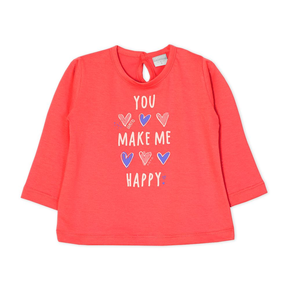REMERA-HAPPY-BB-NENA