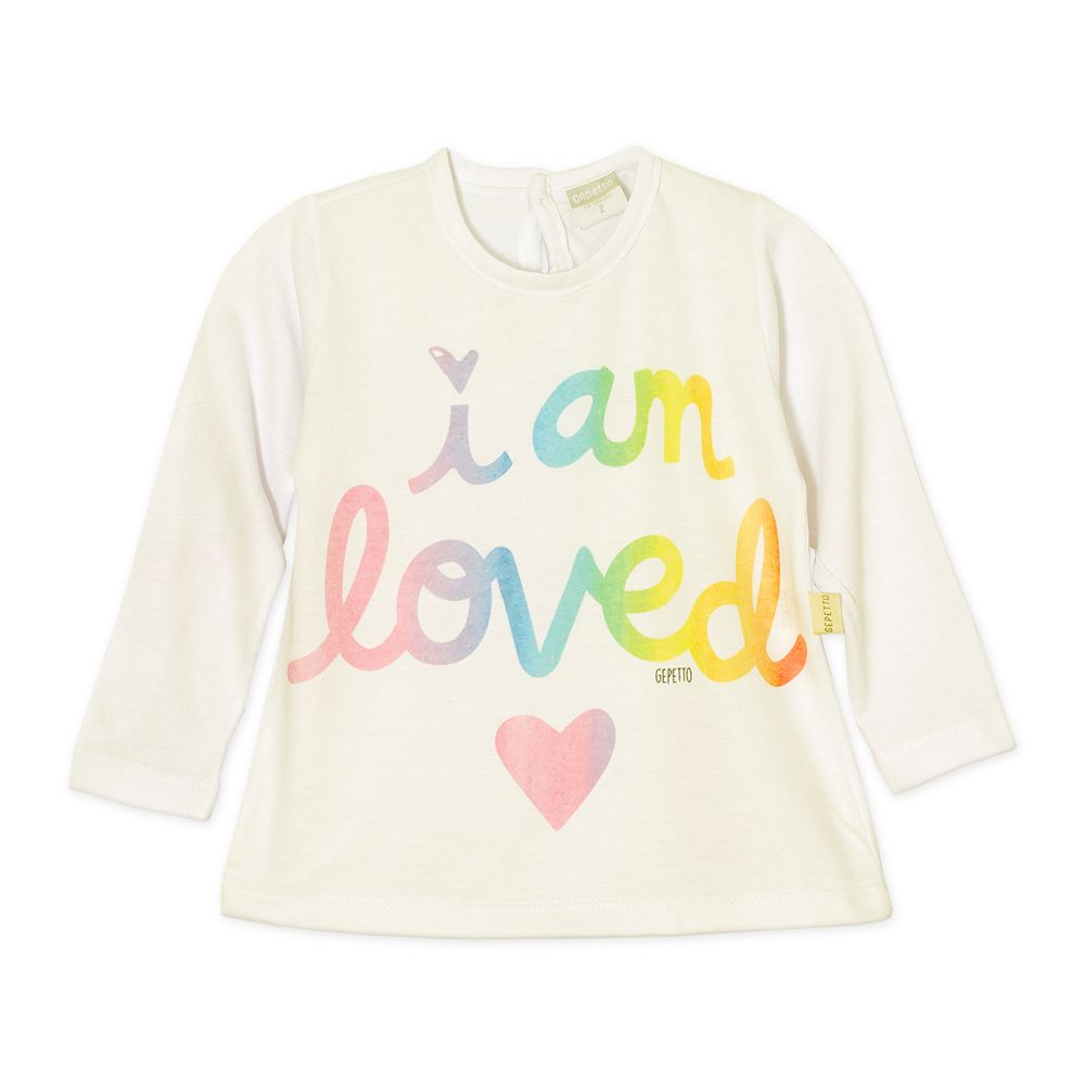 REMERA-LOVED-BB-NENA