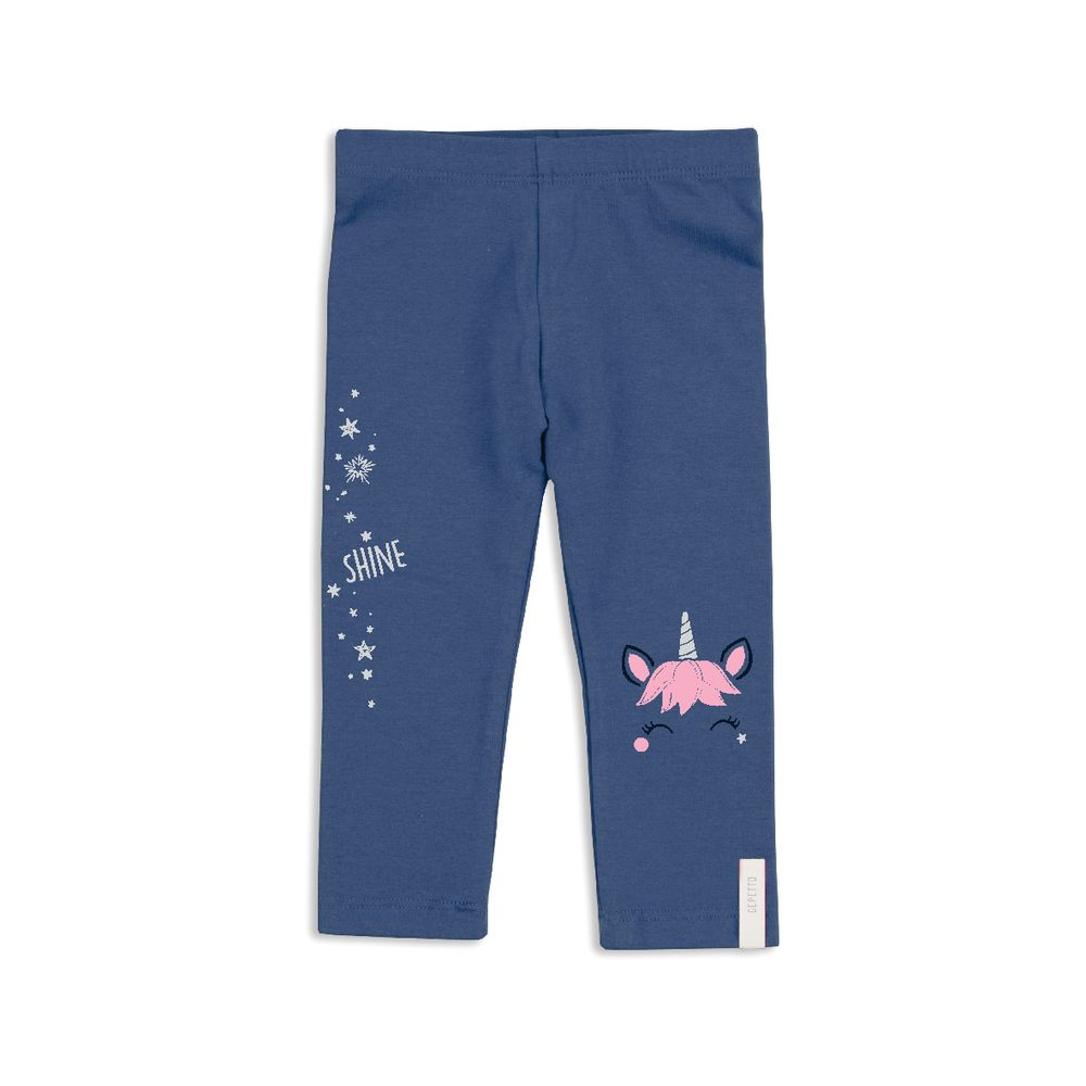 LEGGINGS-LISAS-UNICORNIO-BB-NENA