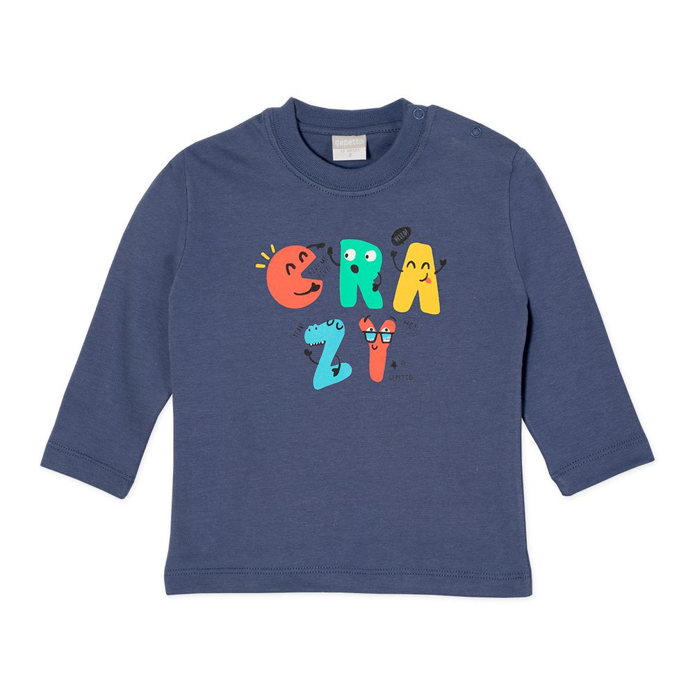 REMERA-ESTAMPA-CRAZY-BB-VARON