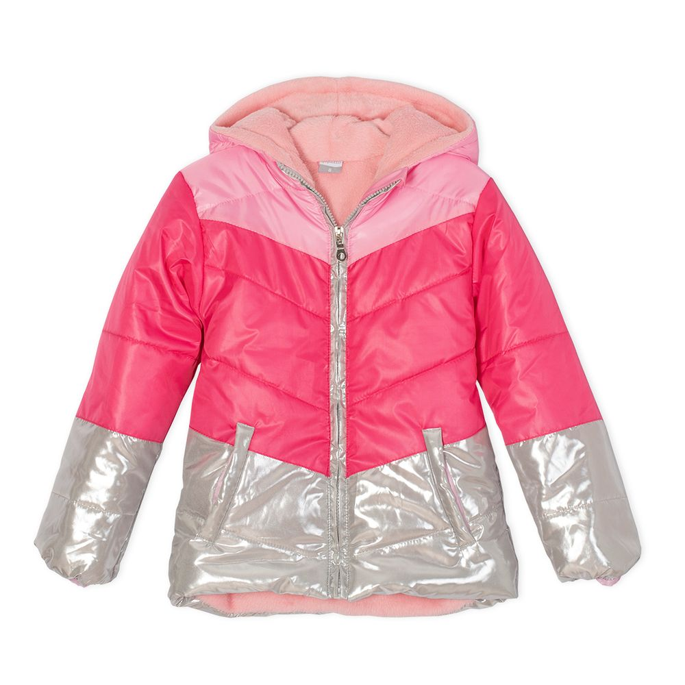 CAMPERA-METALIZADA-JR-NENA