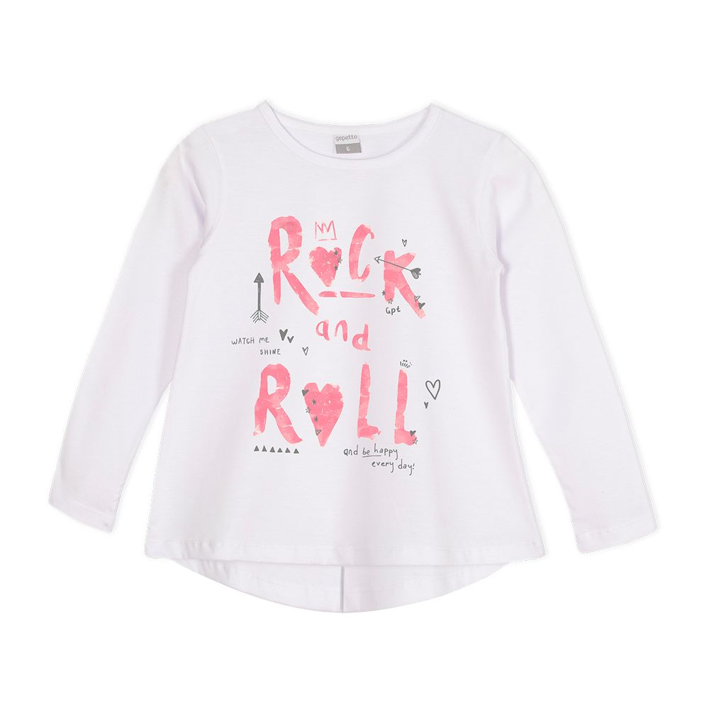 REMERA-ROCK-AND-ROLL-JR-NENA