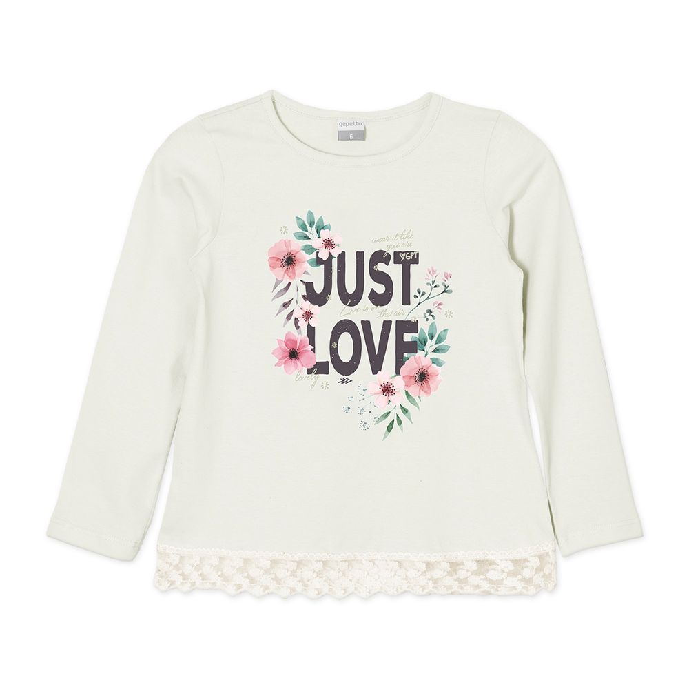 REMERA-JUST-LOVE-PUNTILLA-JR-NENA