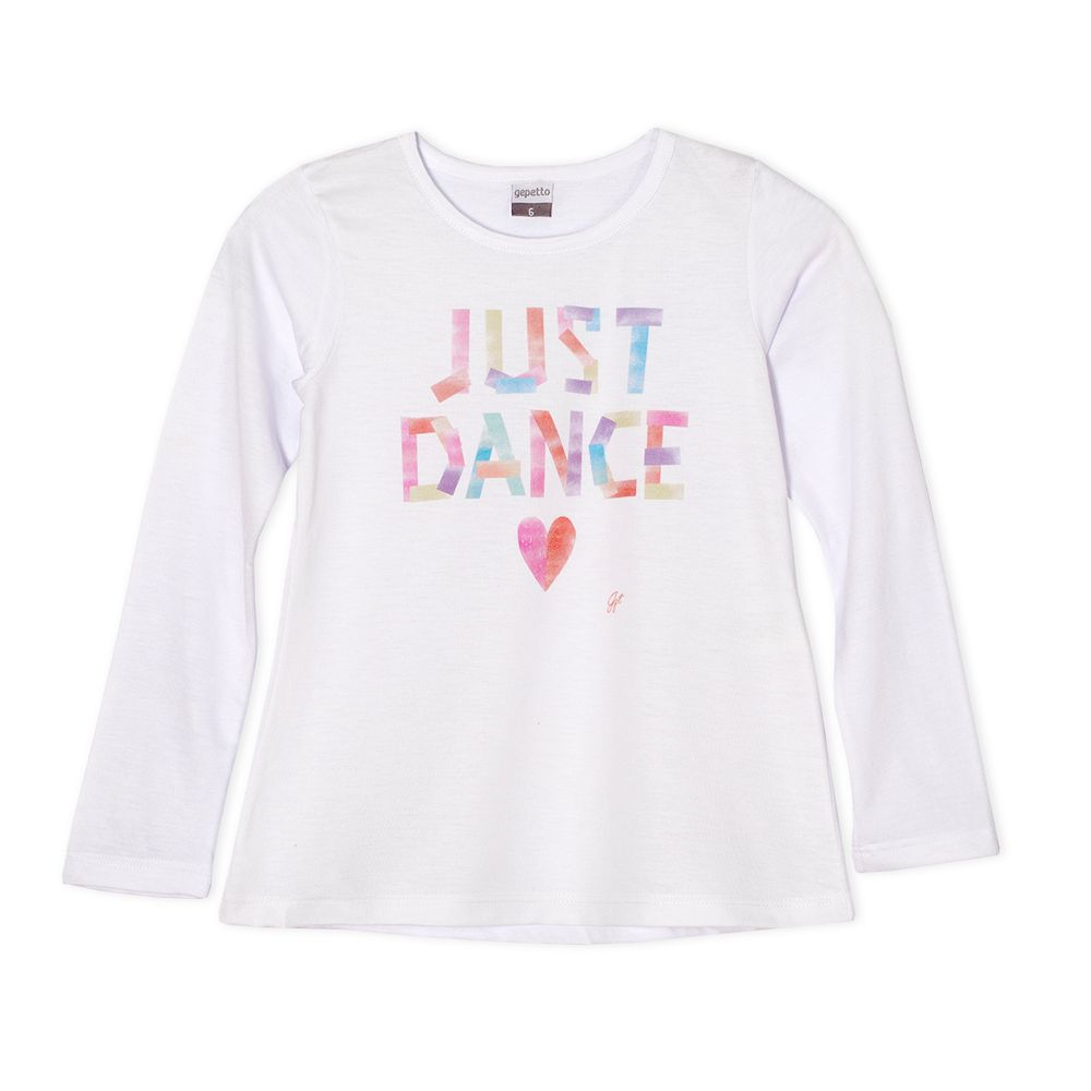REMERA-JUST-DANCE-JR-NENA