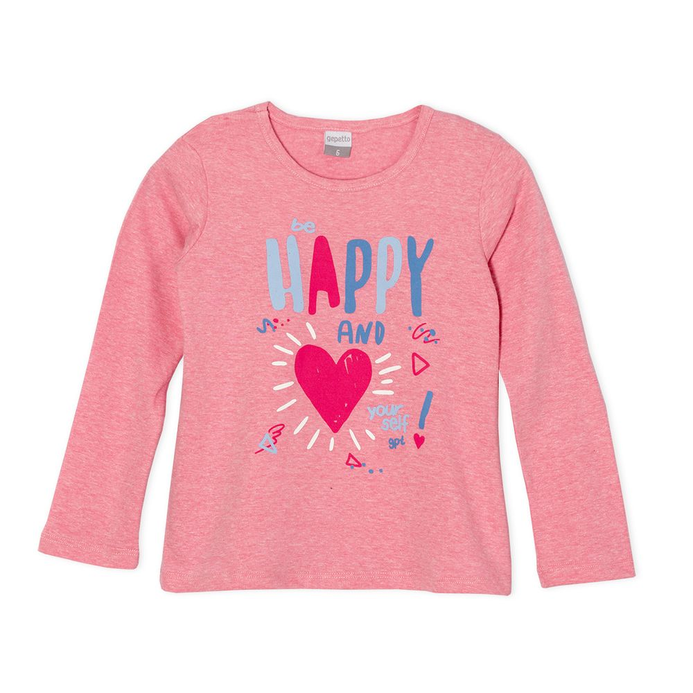 REMERA-HAPPY-JR-NENA