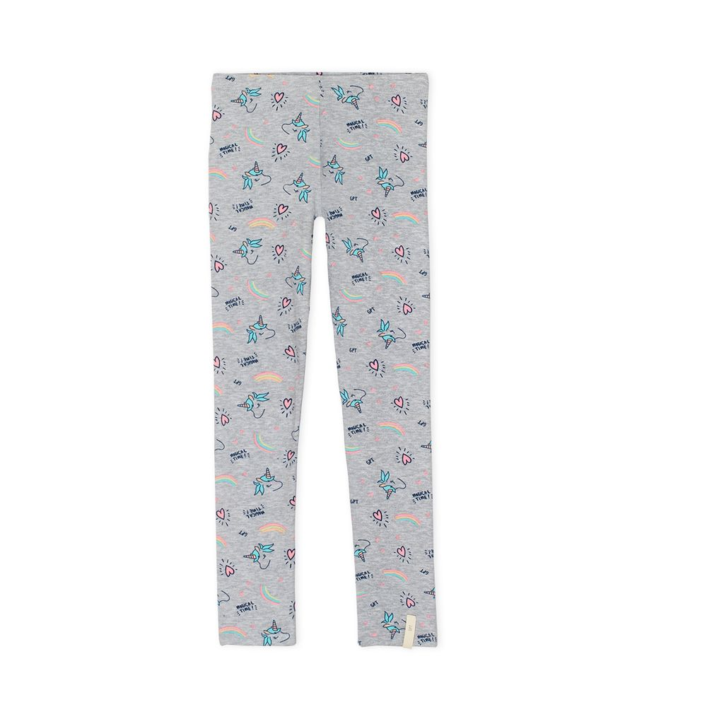 LEGGINGS-UNICORNIOS-JR-NENA