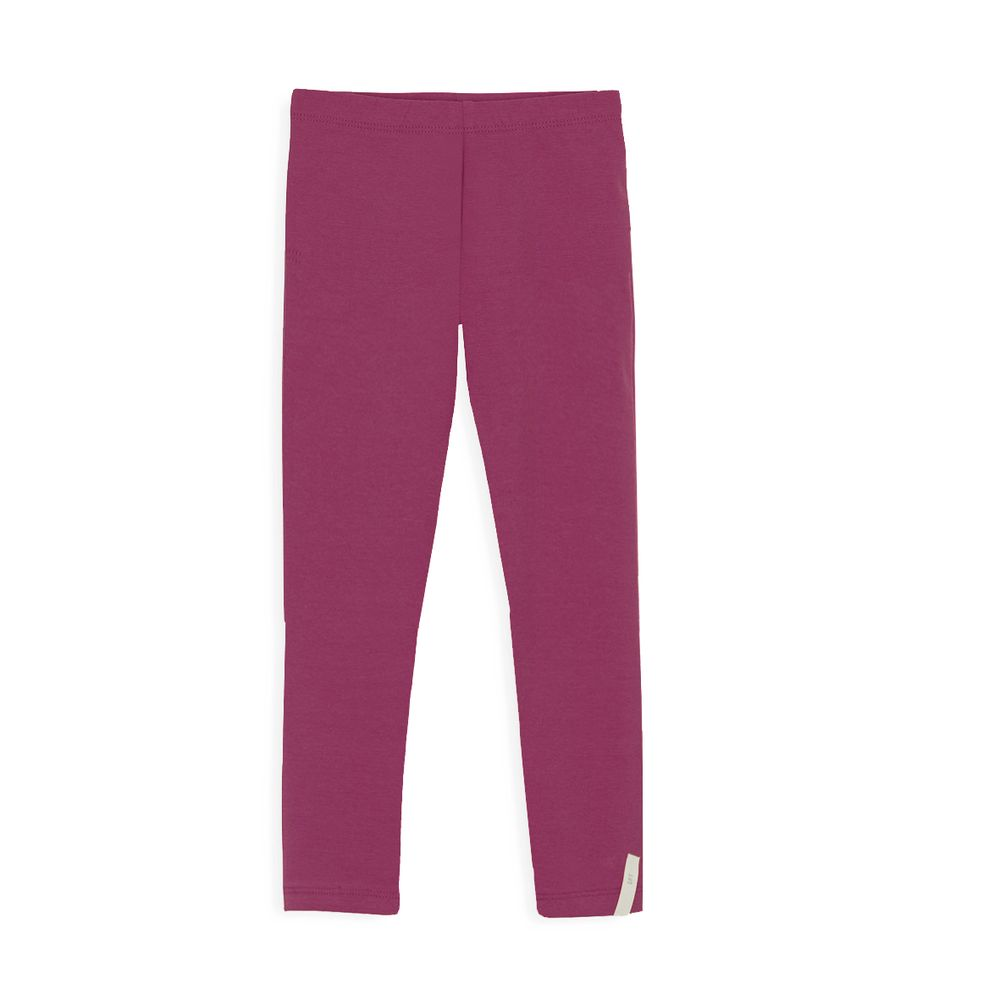LEGGING-INVERNAL-JR-NENA