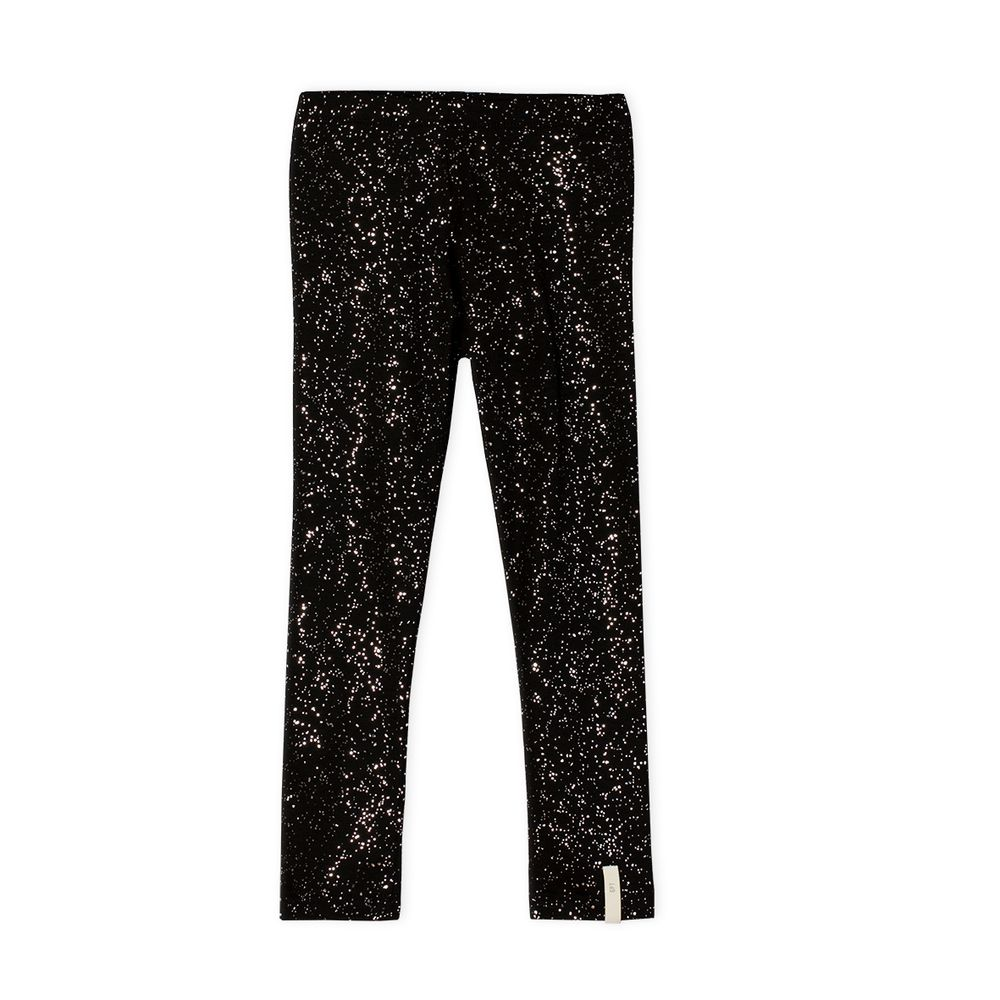 LEGGING-ESTAMPADAS-FOIL-JR-NENA