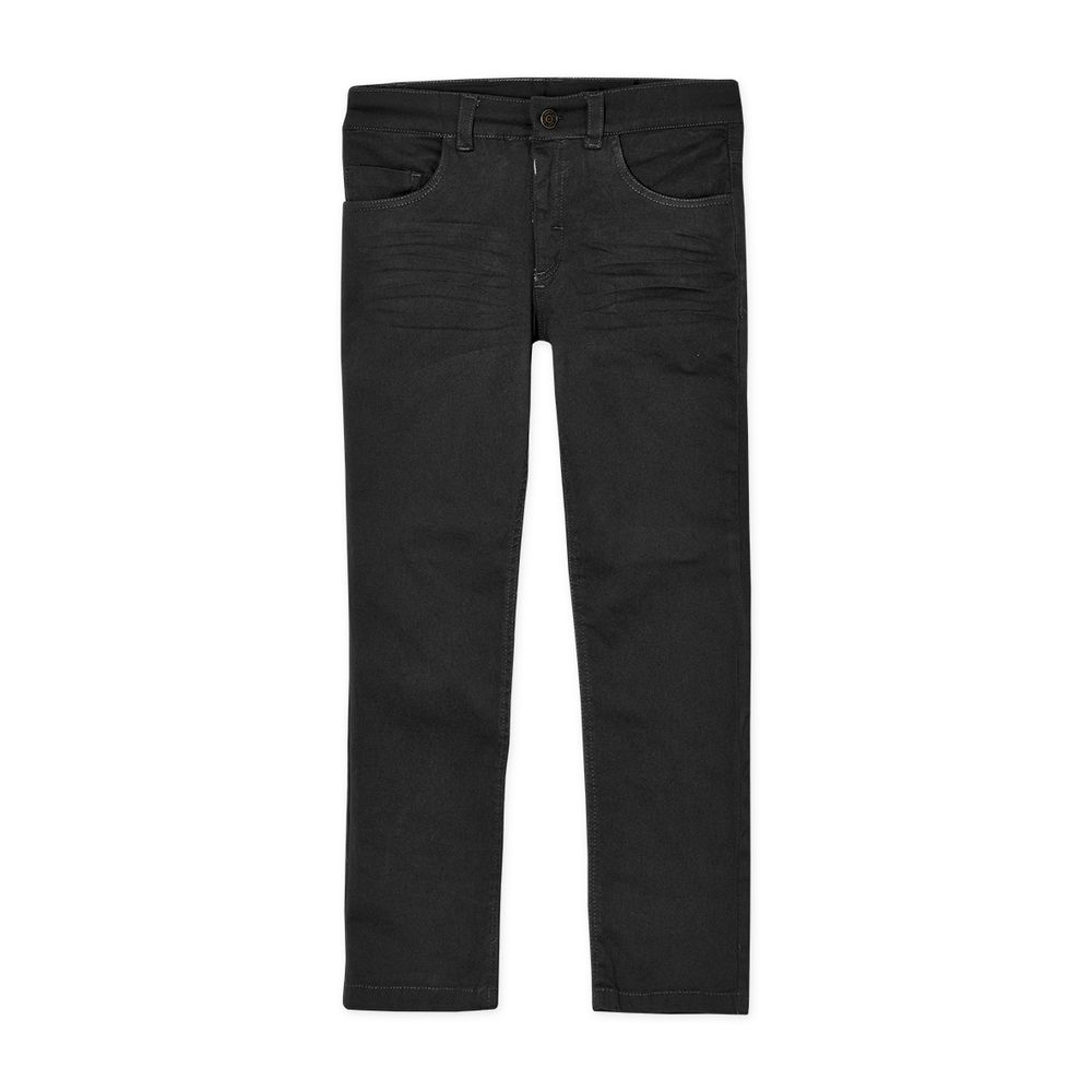 PANTALON-COLOR-JR-VARON