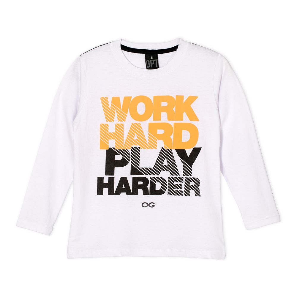 REMERA-WORK-HARD-JR-VARON