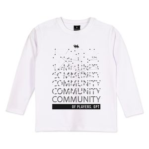 REMERA-COMMUNITY-JR-VARON