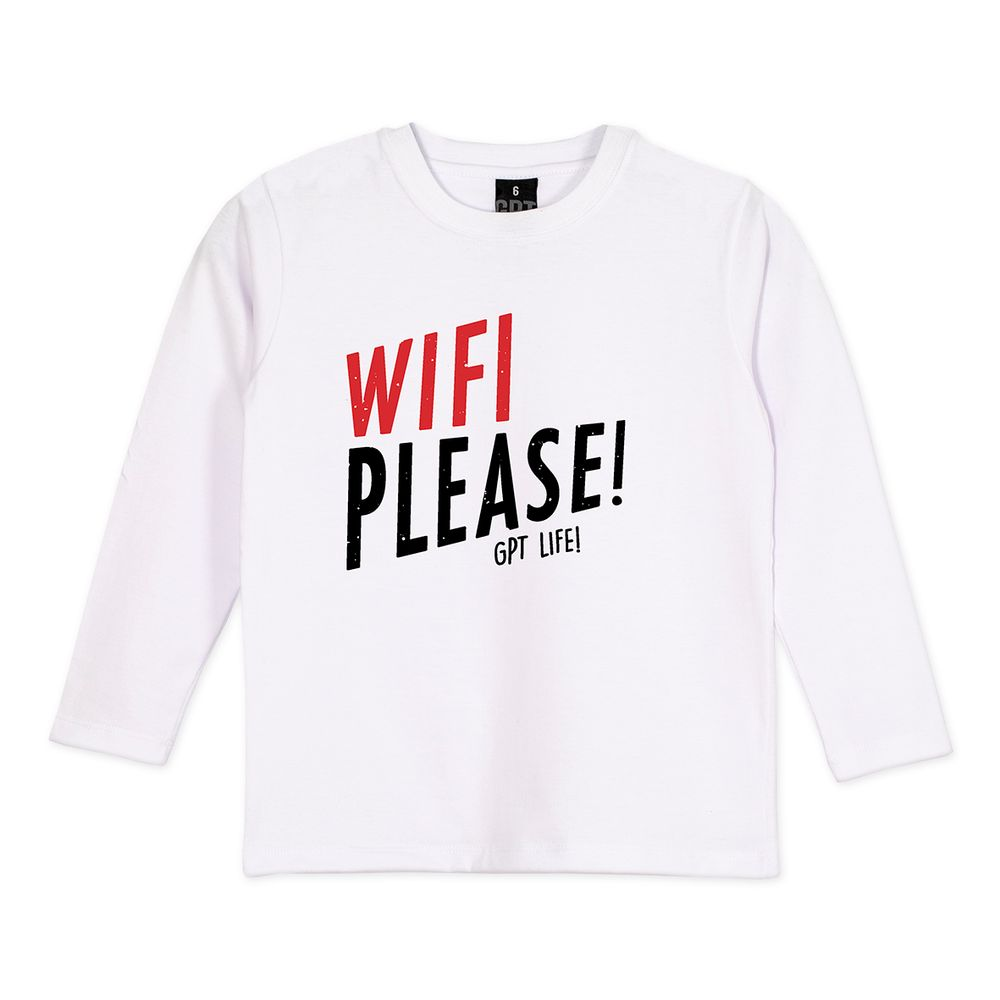 REMERA-WIFI-PLEASE-JR-VARON