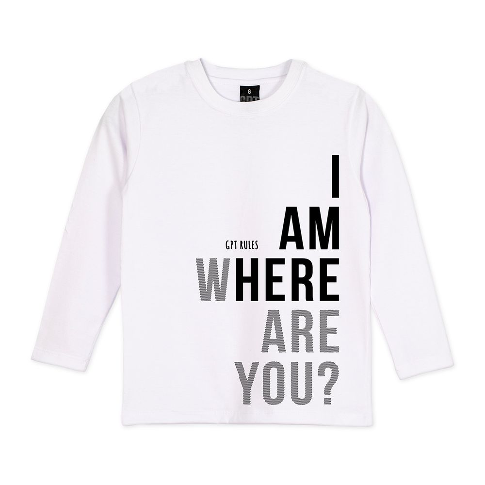 REMERA-I-AM-HERE-JR-VARON