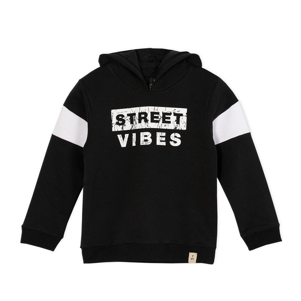 BUZO-STREET-VIBES-JR-VARON