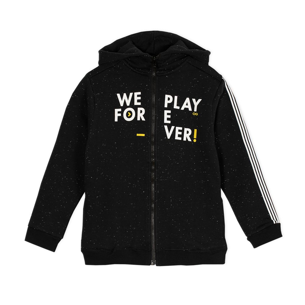 CAMPERA-WE-PLAY-FOR-EVER-JR-VARON