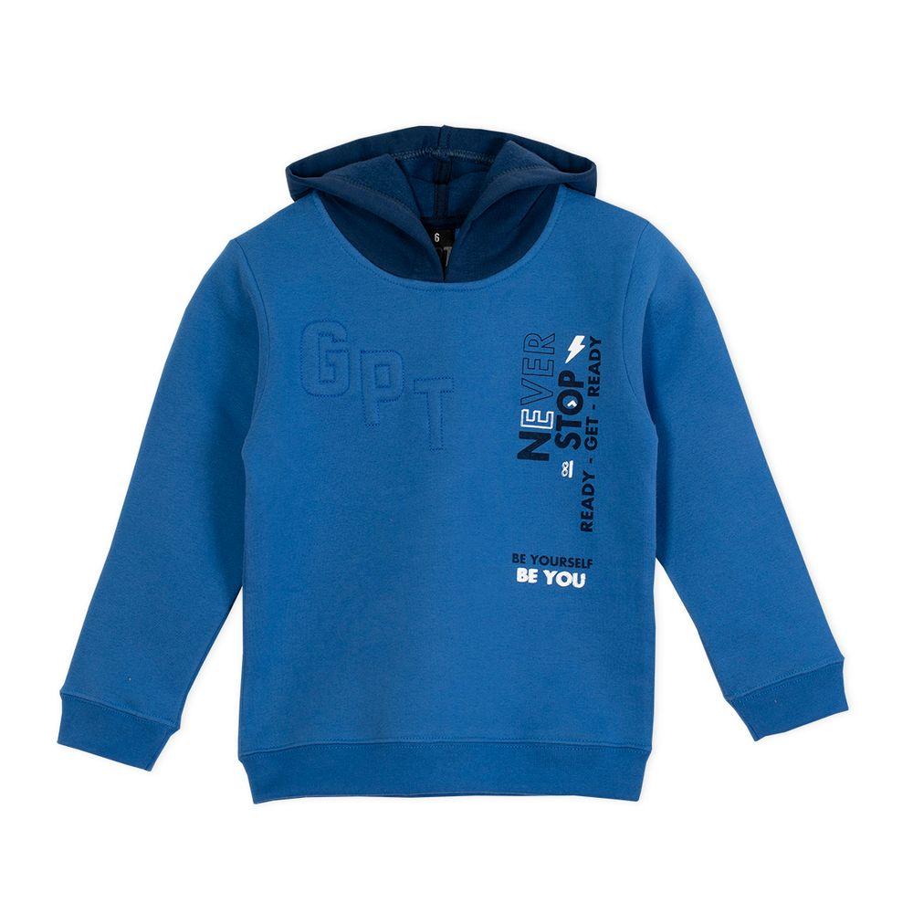 6fb5539ec Junior varon | Ropa de varon - Gepetto | Tienda online