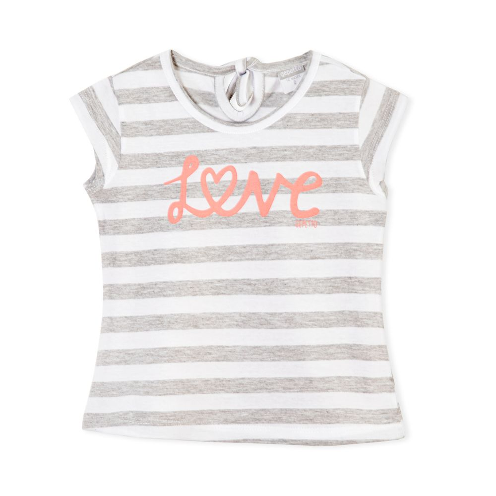 REMERA-LOVE-BB-NENA