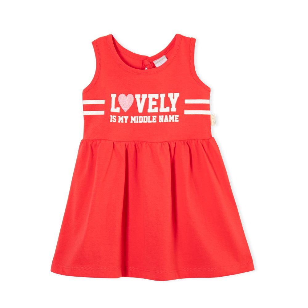 VESTIDO-LOVELY-BB-NENA