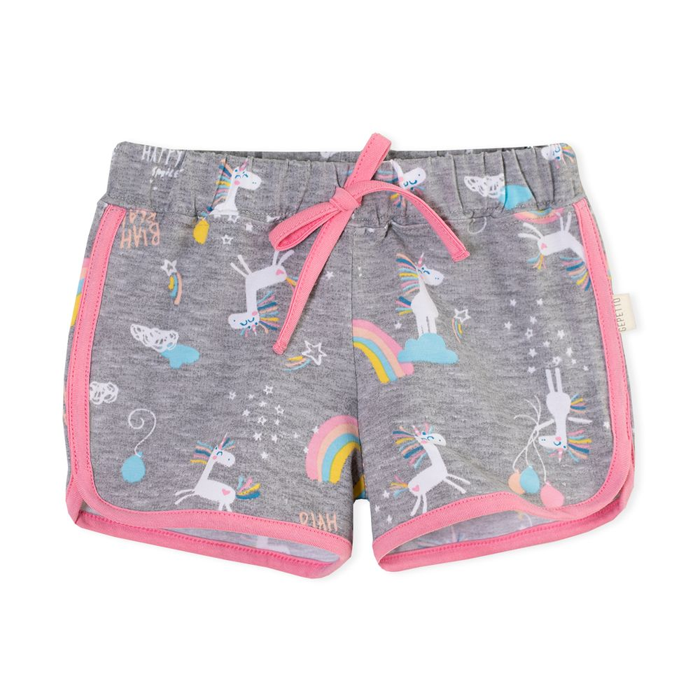 SHORT-UNICORN-PARTY-BB-NENA