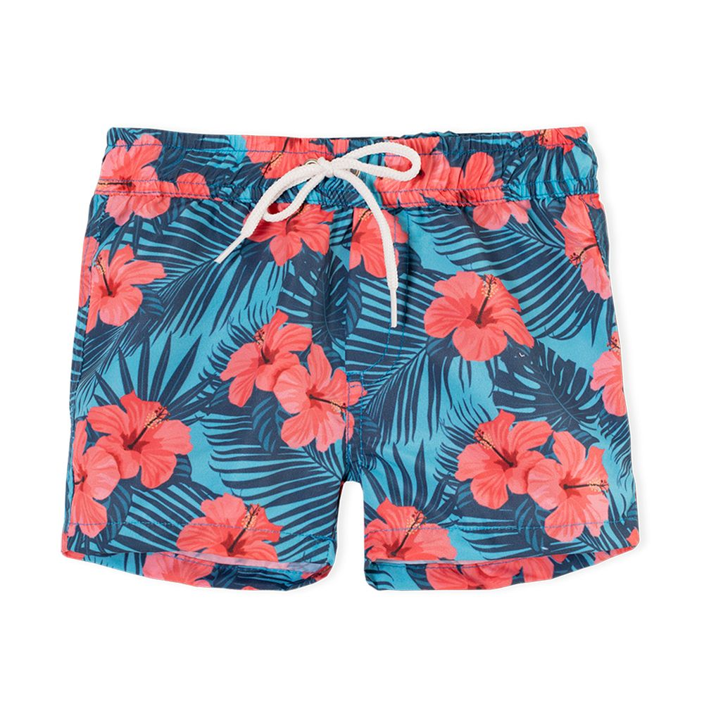 SHORT-TROPICAL-BB-VARON