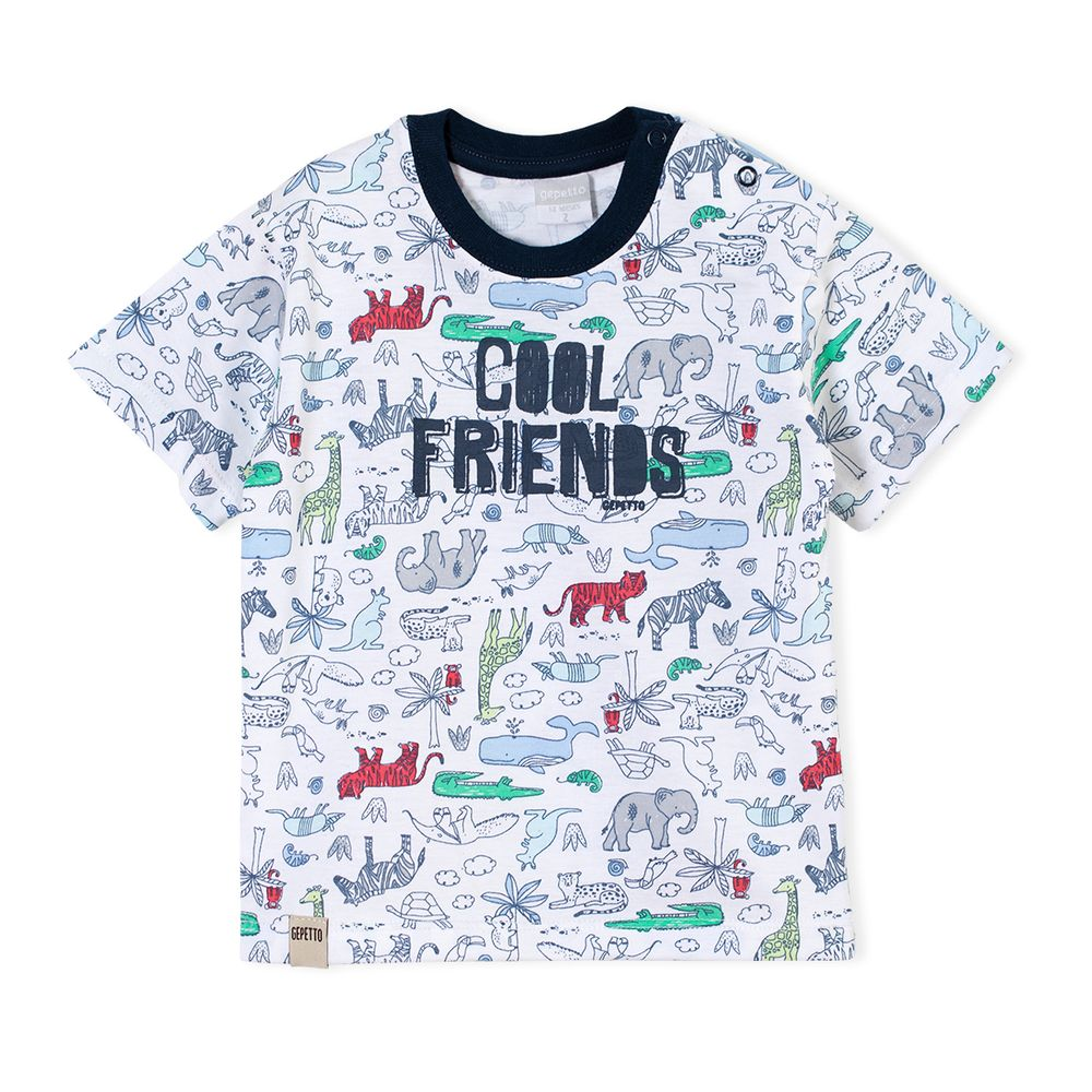 REMERA-COOL-FRIENDS-BB-VARON
