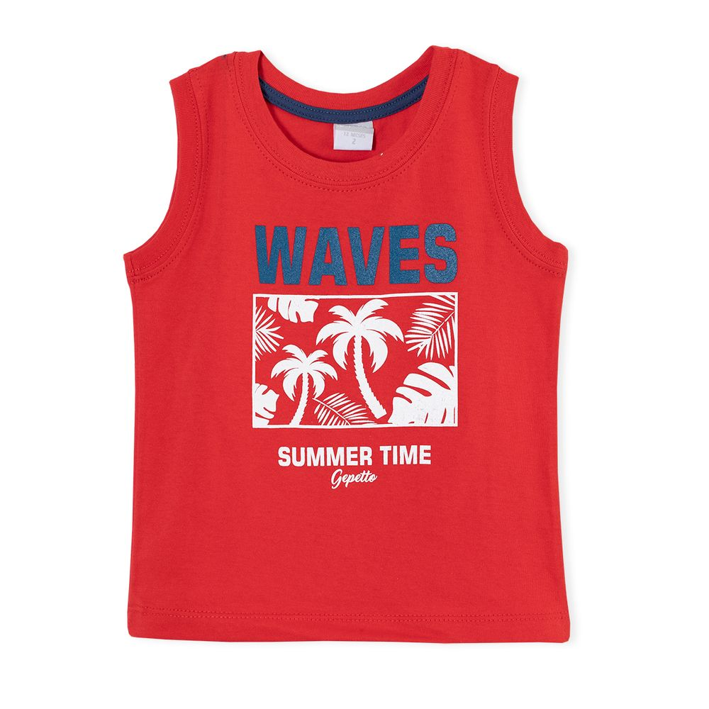 MUSCULOSA-WAVES-BB-VARON