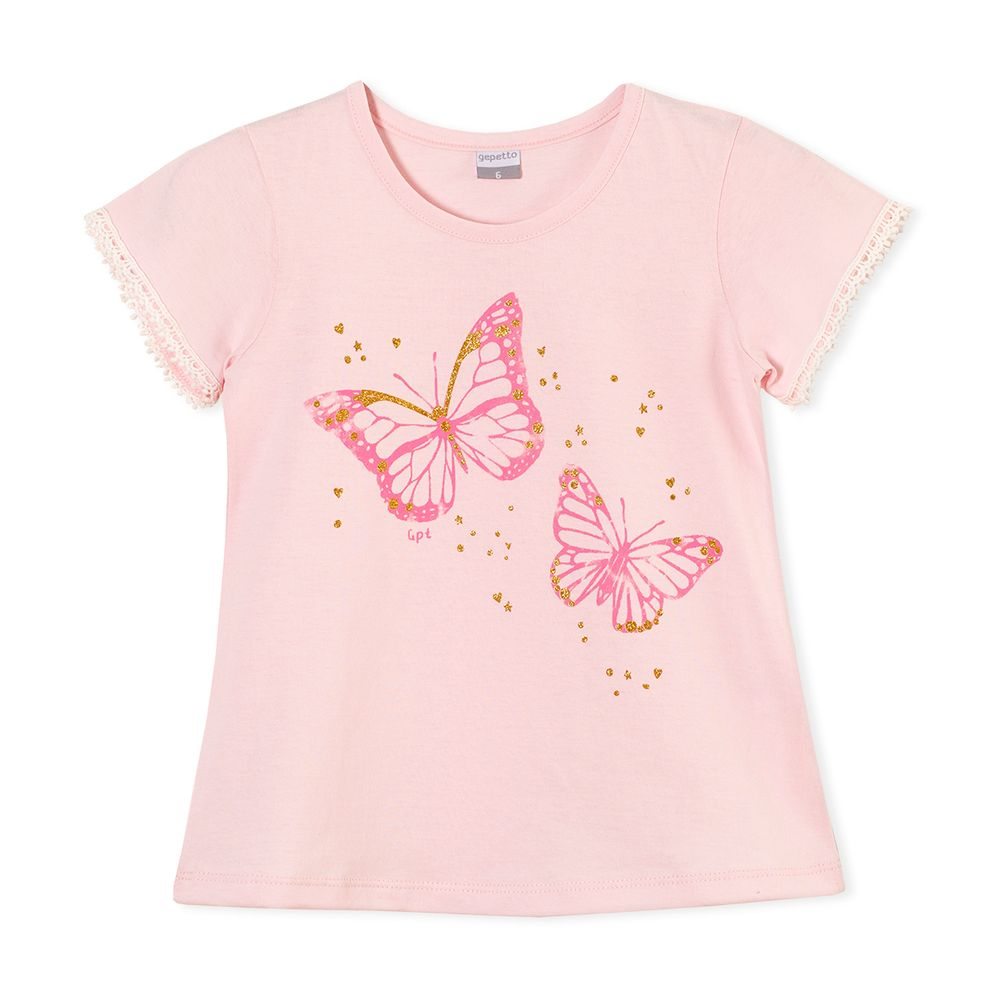 REMERA-MARIPOSAS-JR-NENA