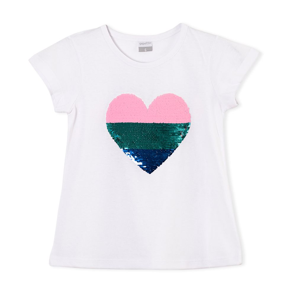 REMERA-CORAZON-JR-NENA
