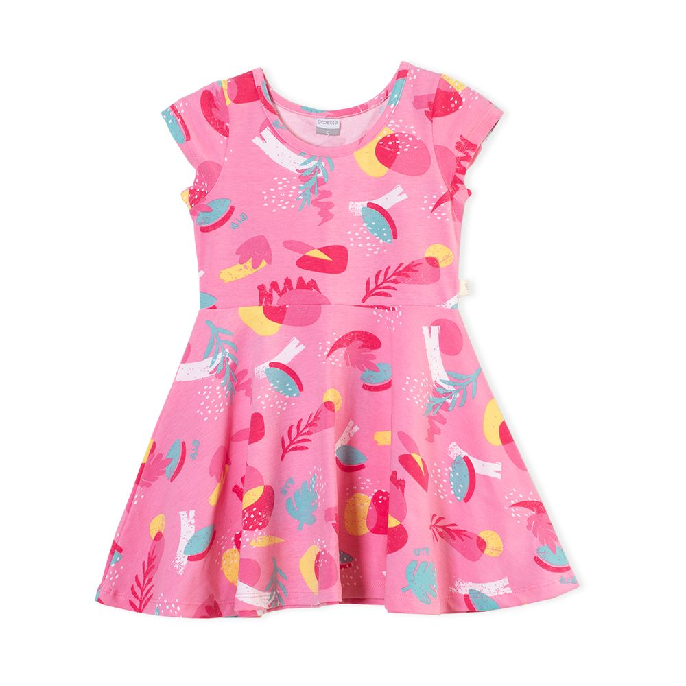 VESTIDO-TROPICAL-JR-NENA