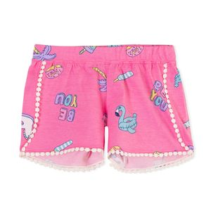 SHORT-SUMMER-JR-NENA