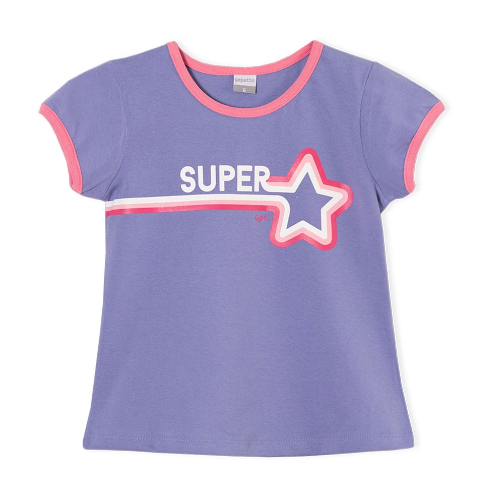 REMERA-ESTAMPA-SUPER-JR-NENA