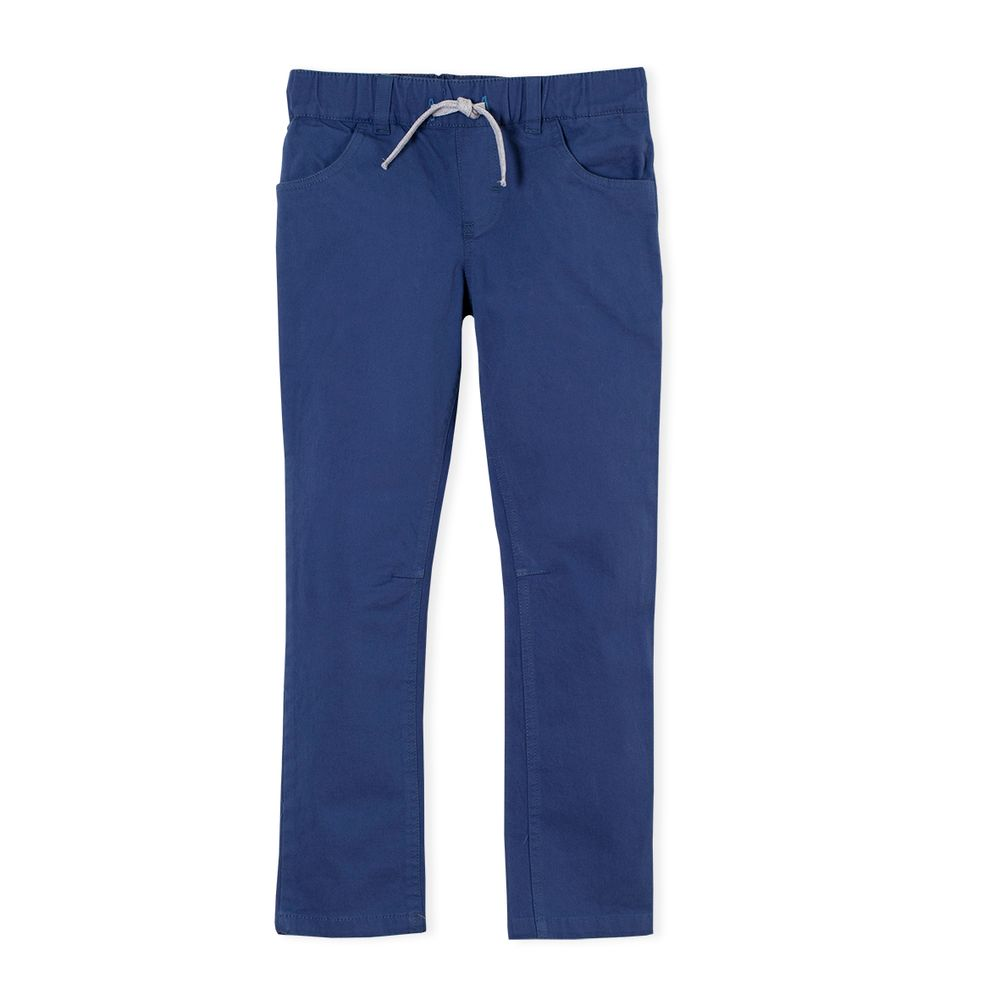 PANTALON-COLOR-PV-JR-VARON