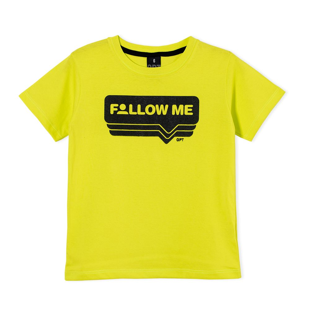 REMERA-ESTAMPA-FOLLOW-ME-JR-VARON