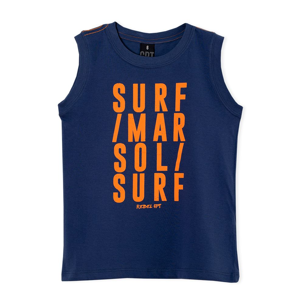 MUSCULOSA-ESTAMPA-SURF-JR-VARON