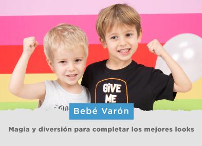 Oferta01-01-Bebé Varón