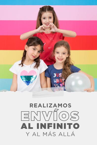 Banner Promos Grilla