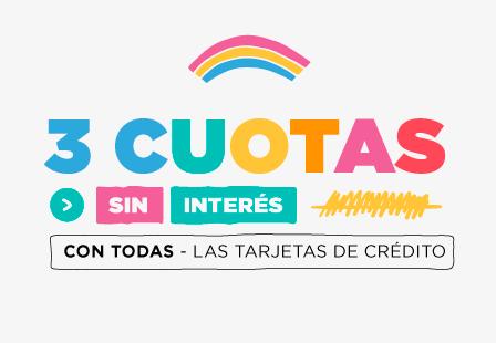 cuotas mobile