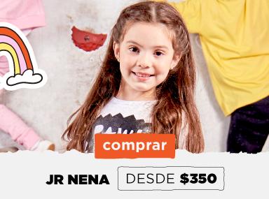 Banner 03-Junior Varón