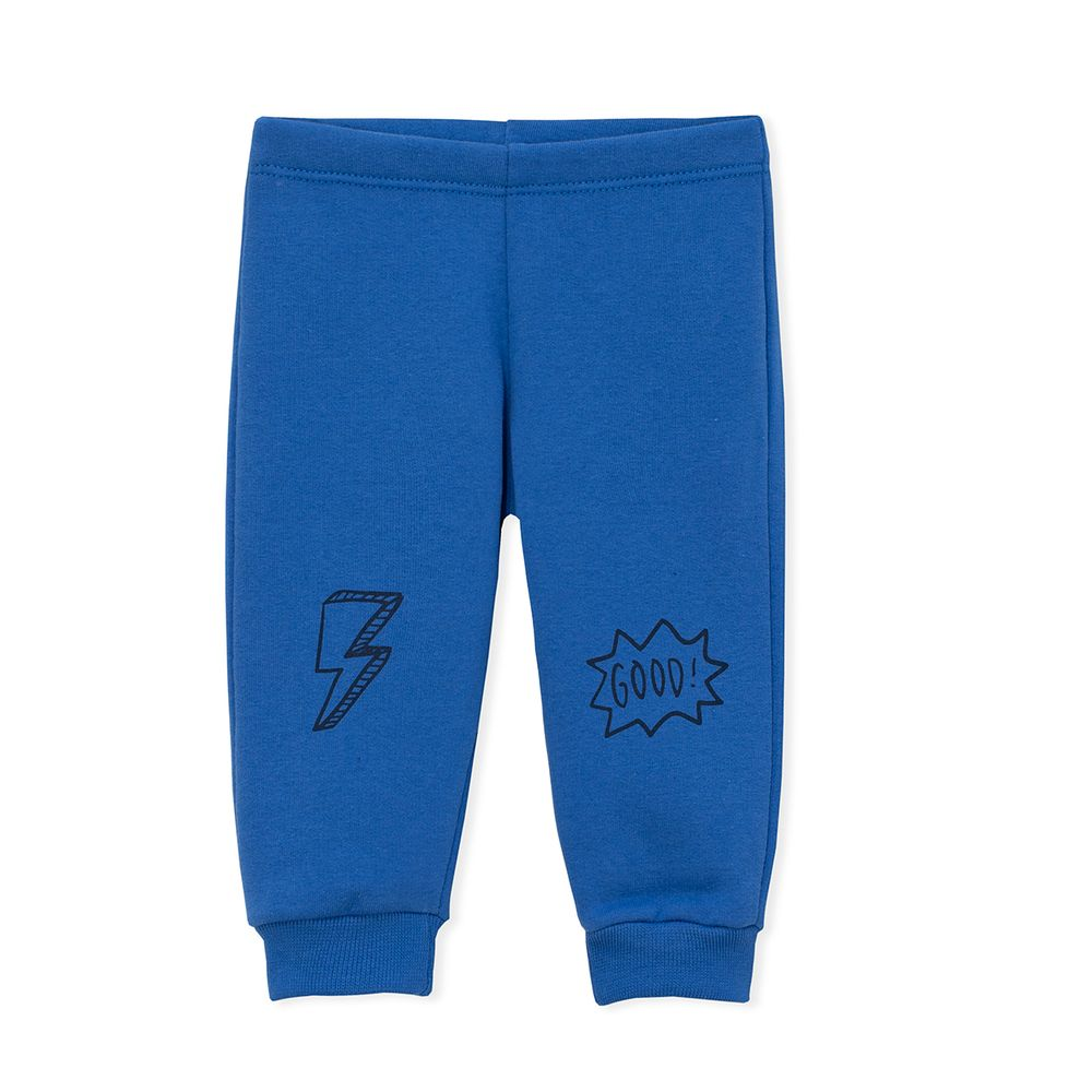 JOGGER-MINI-FRISA-ESTAMPAS-BB-VARON