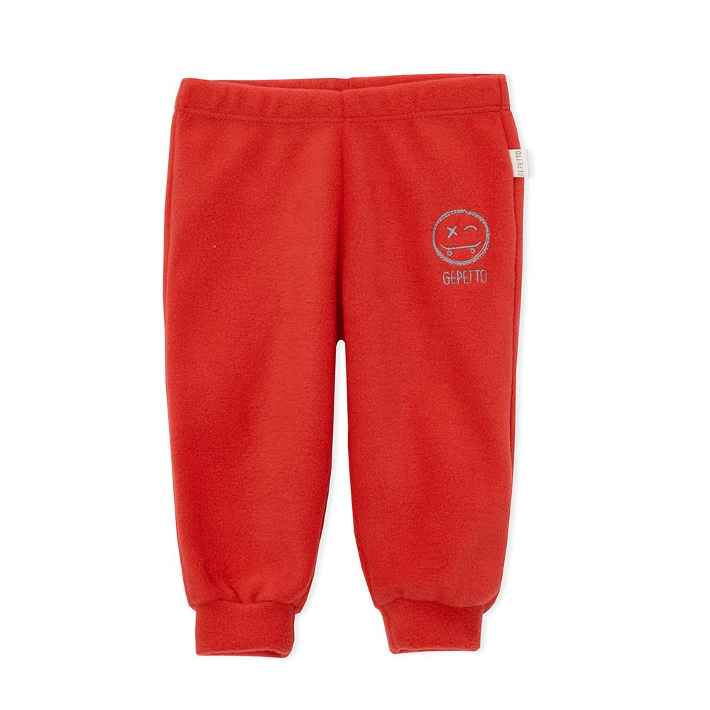 JOGGER-MINI-MICROPOLAR-BORDADO-BB-VARON