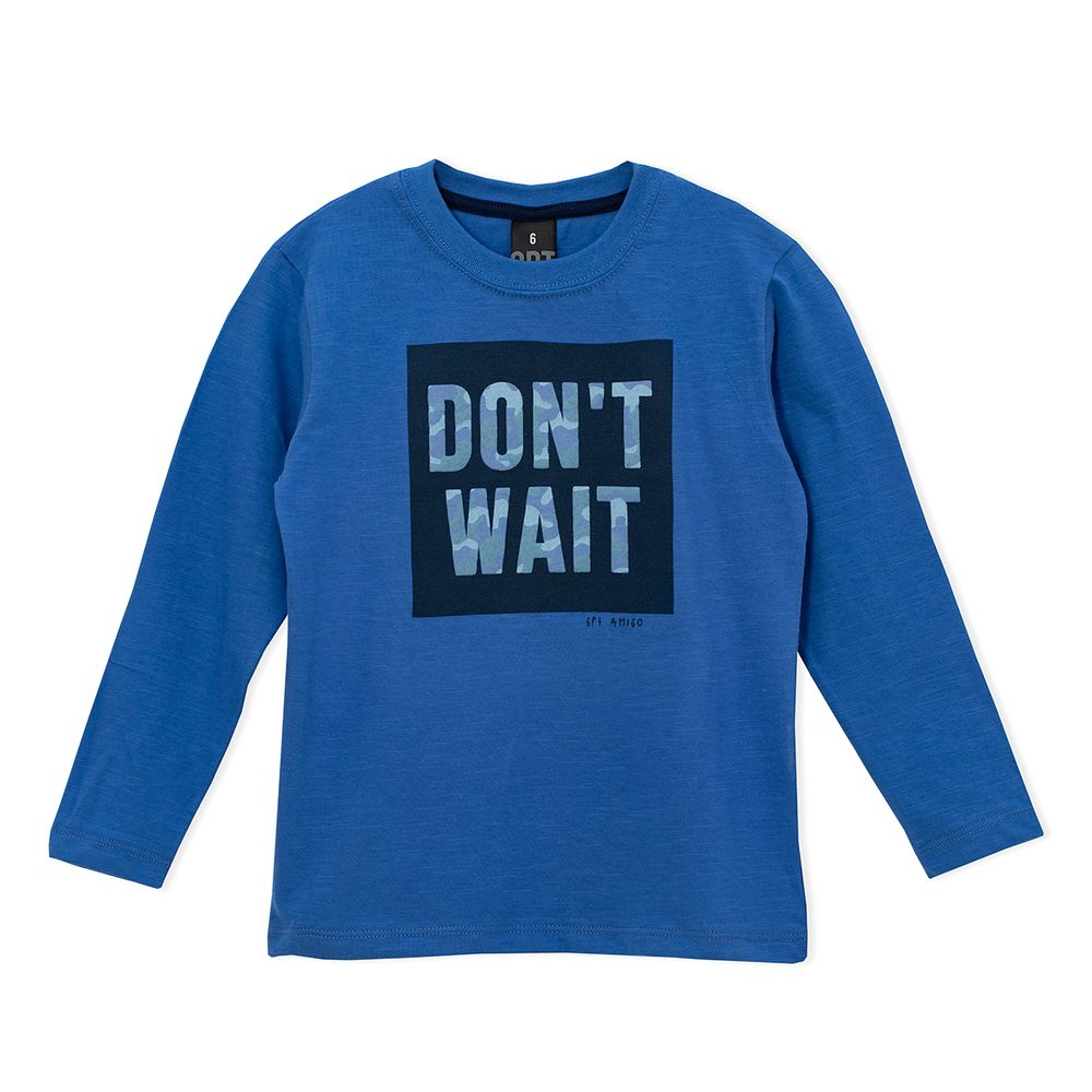 REMERA-DONT-WAIT-OI-2020-JR-VARON