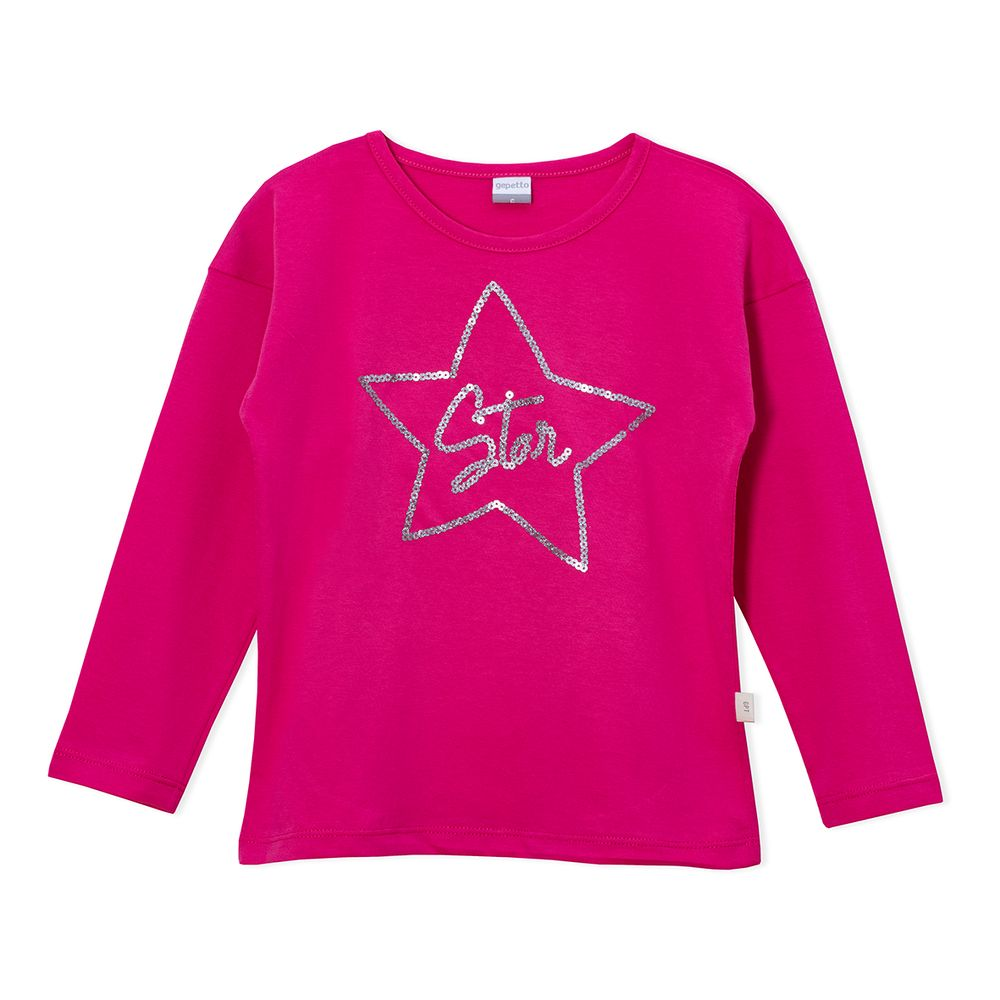 REMERA-STAR-LENTEJUELAS-OI-JR-NENA