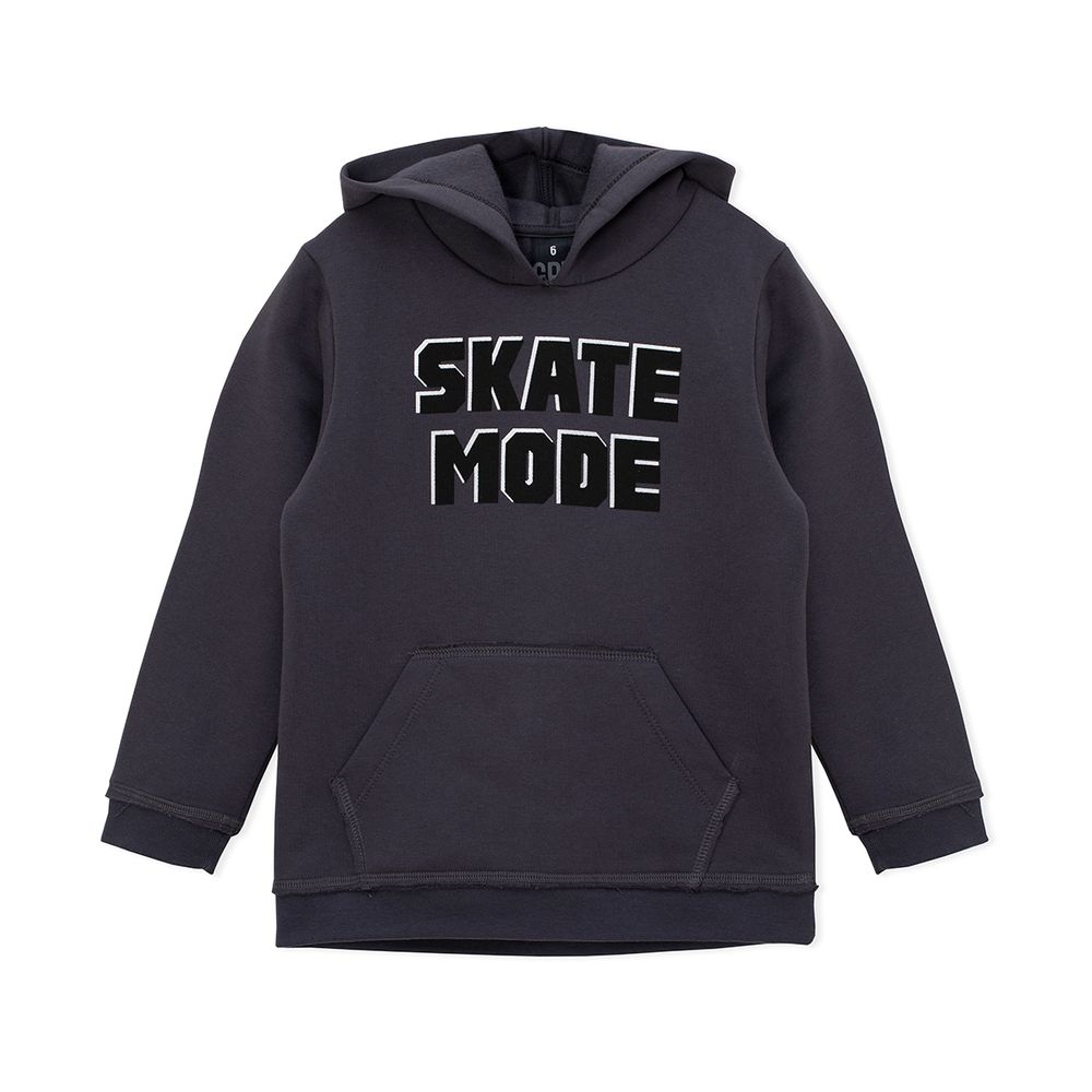 BUZO-SKATE-MODE-OI-2020-JR-VARON