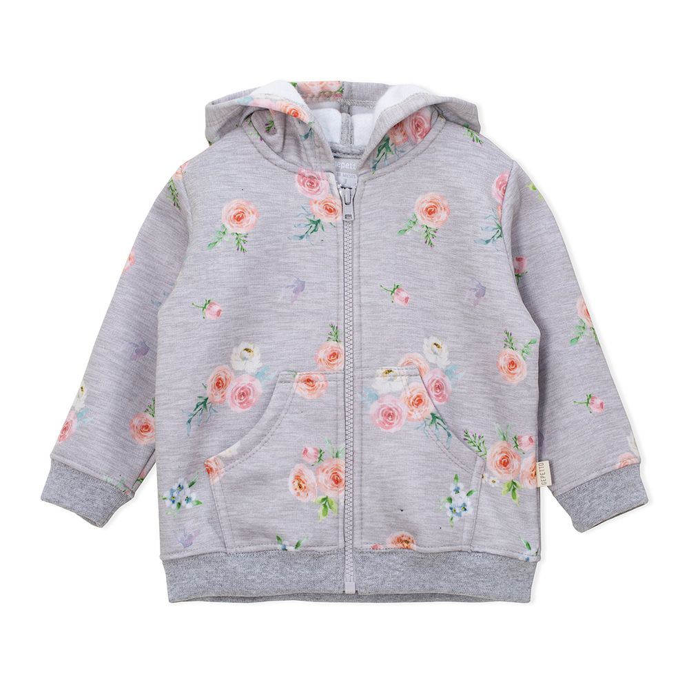 CAMPERA-ESTAMPADA-FLORES-2020-BB-NENA