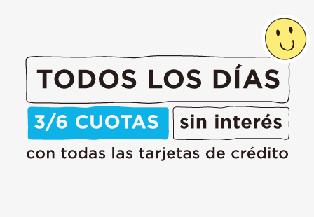 cuotas mobile